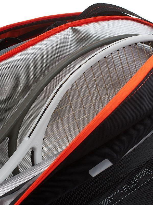 купить теннисную сумку