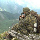 Товары для тактики и охоты