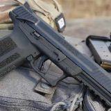 Ruger-57™ Features