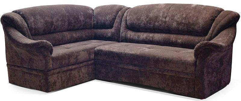 Купить диван в Москве можно у мебельной компании Швецинтерком