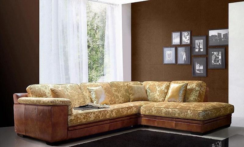 Купить мягкую мебель в Екатеринбурге