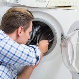 Ремонт стиральных машин в Истре