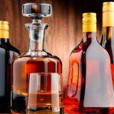 Скупка алкоголя