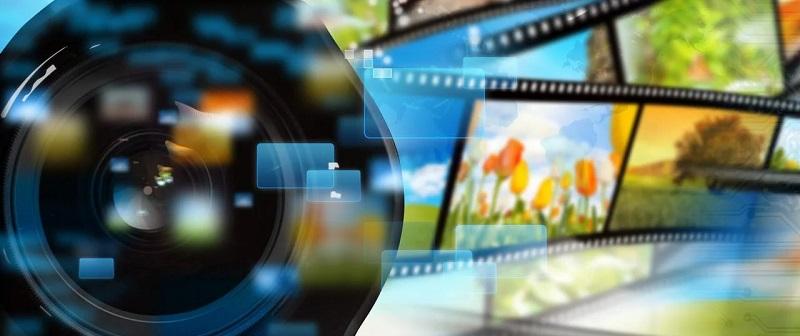 Изготовление видеоклипов в Ростове-на-Дону