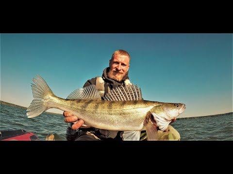 Рыбалка С Ночёвкой На Яузском Водохранилище