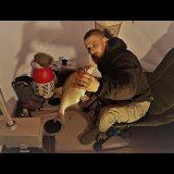 Зимняя Рыбалка С Ночёвкой На Двое Суток