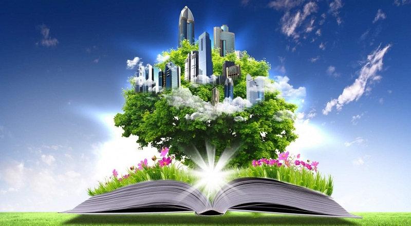 """""""ЦЭТ"""" проводит обучение по экологии в Краснодаре"""
