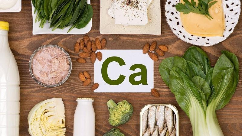 Зачем организму кальций?