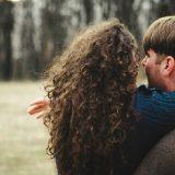 Как построить отношения?