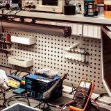 Автоматизация сервисных центров и мастерских
