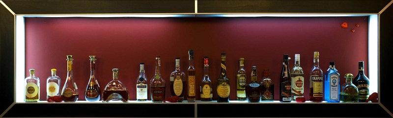 Выкуп элитных и коллекционных сортов алкоголя