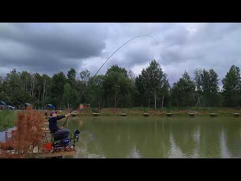 Рыбалка на ЛЬДИНЕ с комфортом