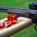 Как выбрать гладкоствольное ружье?
