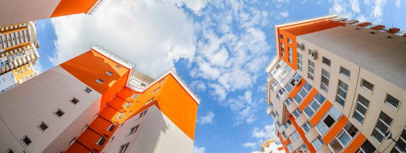 Ипотека: особенности и назначение