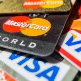 Кредитные карты банков