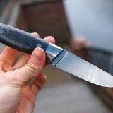 Топ 10 фиксированных ножей