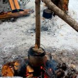 Советы по выживанию в лесу и бушкрафту