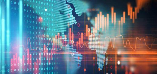 Рейтинг брокеров даст представление об участниках рынка
