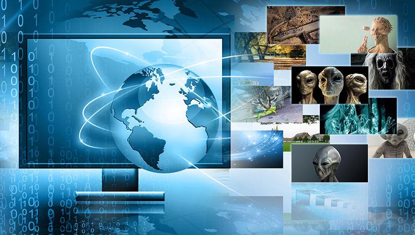 Каталоги сайтов помогут в продвижении
