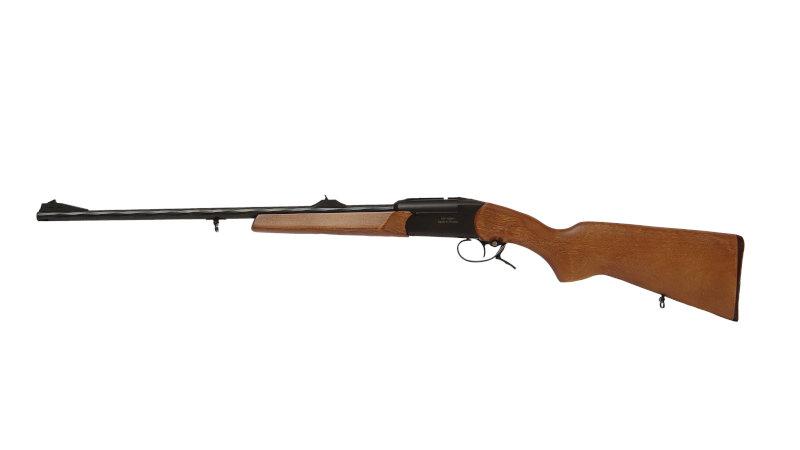 Ружье MP-18MH