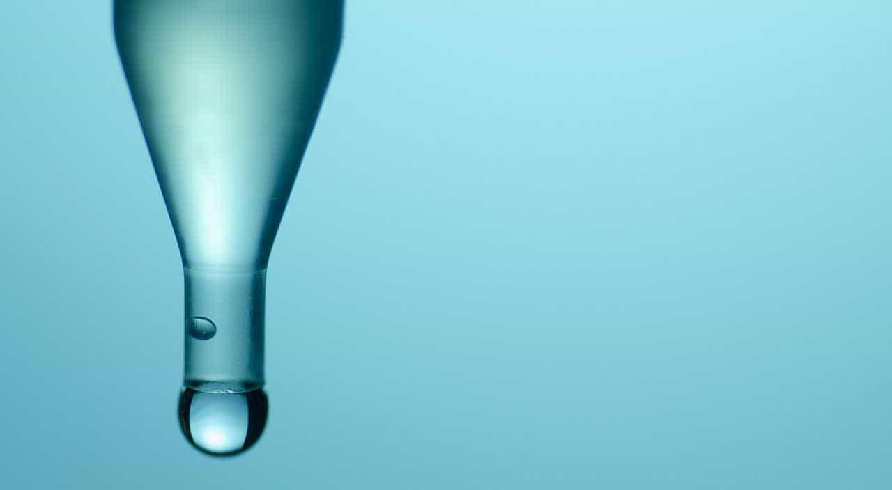 """Технический этиловый спирт купить можно у компании ООО """"СЭПТ"""""""