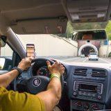 В BOOKINGCAR можно снять машину в аренду в Анапе