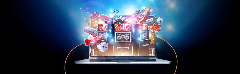 Форум о казино и азартных играх казино европа рулетка играть