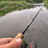 Рыбалка на жмых в Астрахани 2020