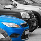 скупка авто в Брянске