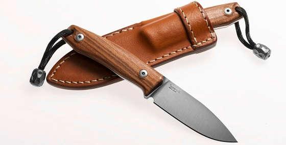 Нож M1 LionSteel