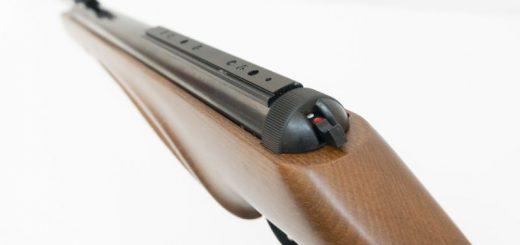 Пневматическая винтовка Diana 340