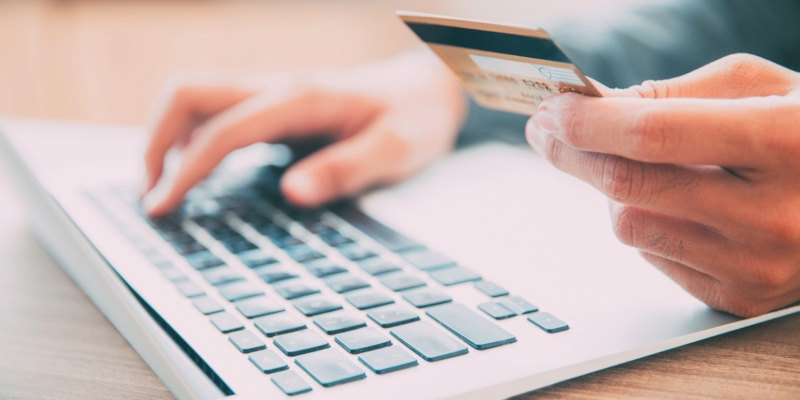 онлайн заявка на кредит по паспорту