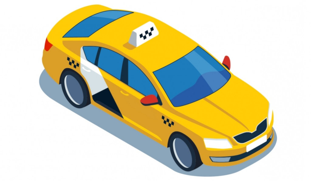 Подключение к Яндекс Такси сделает вашу деятельность в сфере перевозок более прибыльной