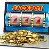 Надежное казино онлайн на деньги