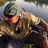 Рыбалка на Хопре 2020