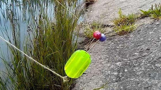 сигнализатор поклевки для рыбалки своими руками для фидера и донки