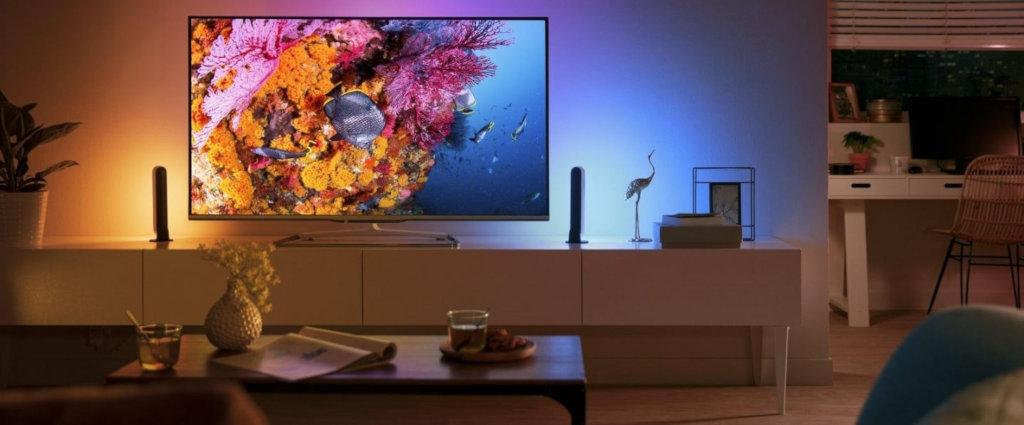 Телевизоры: функционал, ремонт