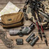 Товары для рыбалки, охоты и активного отдыха