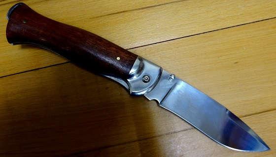 Сталь х12мф для ножей: плюсы и минусы