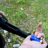 4 способа зарядить тактический дробовик