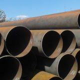 На трубы 700 мм цена за метр бу зависит от опций