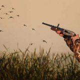 Как Научиться Метко Стрелять влет?