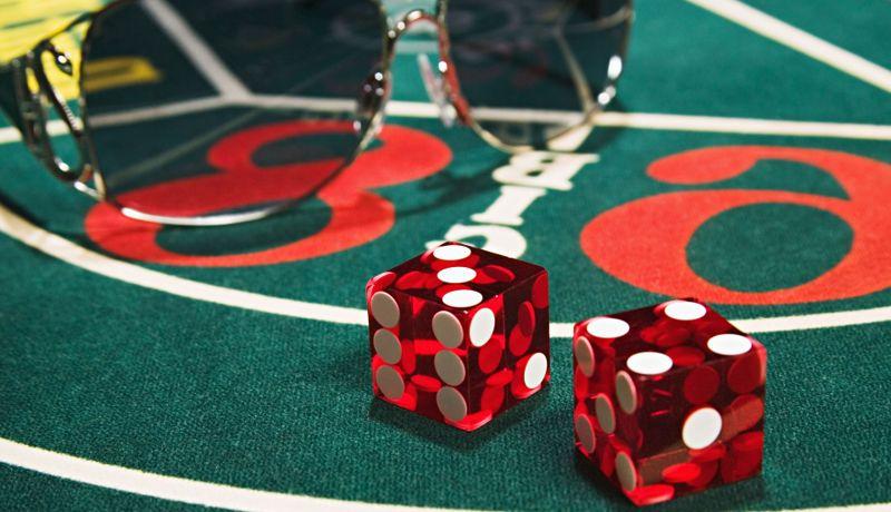 казино онлайн бесплатно при регистрации