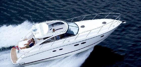 Новые правила пользования яхт клубами и лодочными станциями