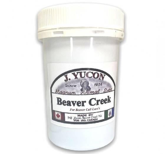 Приманка для бобра Beaver Creek
