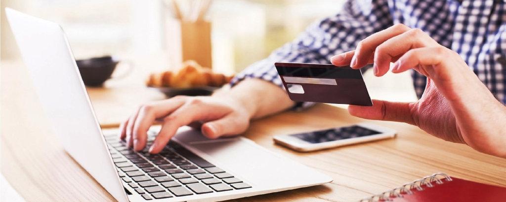 Быстрые займы через интернет