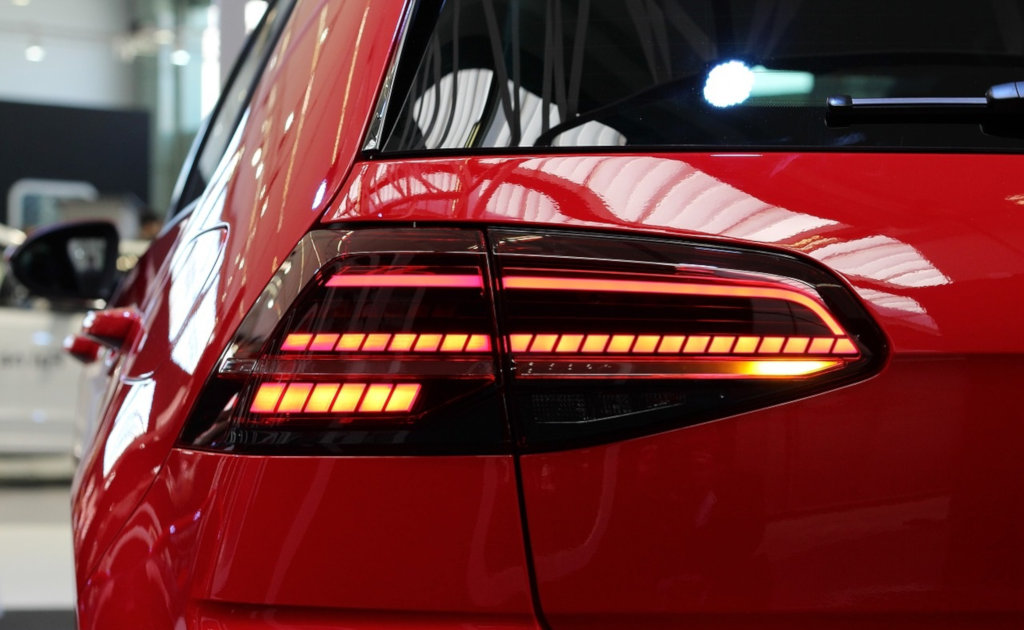 Покупка авто на иностранных аукционах