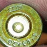 Как полиция быстро определяет владельца оружие по пуле и гильзе