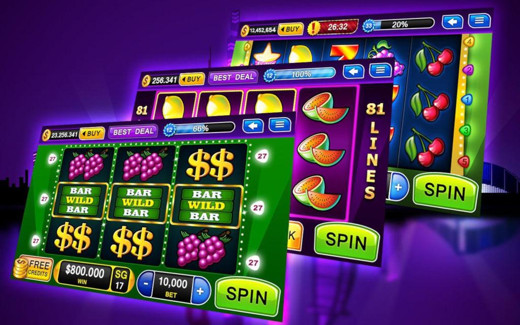 Работающие зеркала казино Франк обеспечат бесперебойный доступ к игровым ресурсам