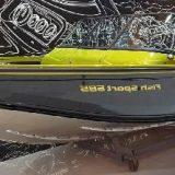 NorthSilver 585 2021 модельного года